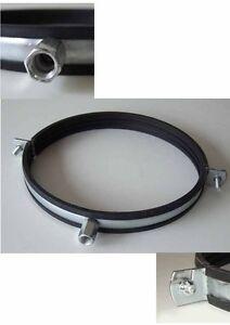 Rohrschelle-mit-Gummieinlage-NW-224-250-280-300-315-355-400-mm