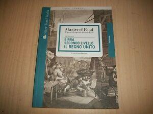 GIACCONE-MASTER-OF-FOOD-BIRRA-SECONDO-LIVELLO-BELGIO-REGNO-UNITO-SLOW-FOOD-2015