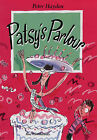 Patsy's Parlour by Peter Hayden (Paperback, 2005)