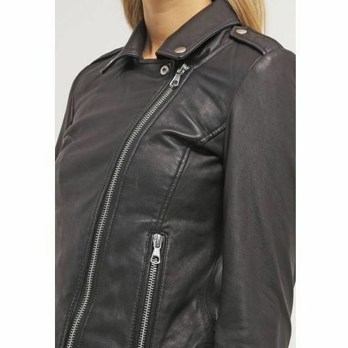 C Box46 03 Size 42 Black Tyler Set 16 Uk Leather Jacket Xl 7zqvPvxgBw