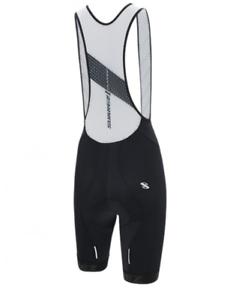 2019-Suarez-Women-039-s-Atom-Cycling-Bib-Shorts-Black