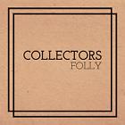 collectorsfolly