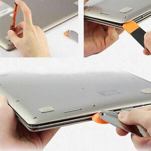 JM-OP06-Roller-Opening-Tools-Stainless-Steel-Machine-Repair-Tool-for-iPad-Tablet