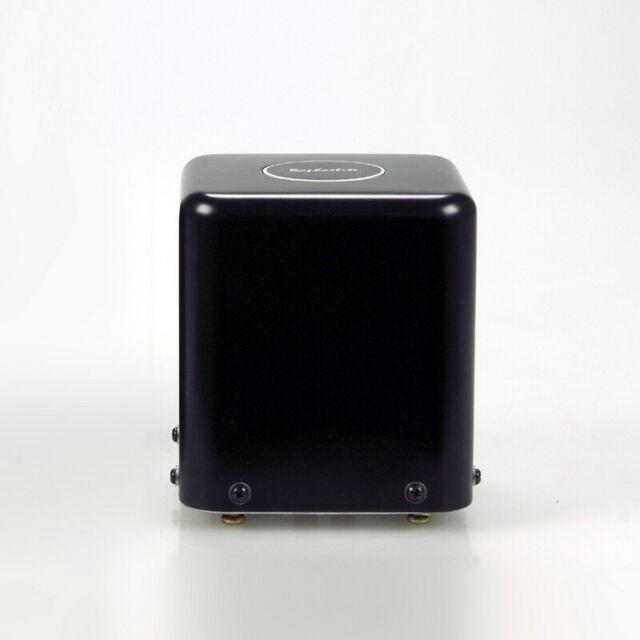 Raphaelite 5W sealed output transformer OP5.5K5A For 6V6 EL84 headphone use