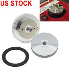 For Honda Eu3000is Eu6500is Portable Generator Extended Run Fuel Cap Aluminum