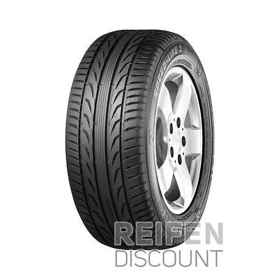 Sommerreifen 255/50 R19 107Y Semperit SPEED-LIFE 2 XL FR SUV