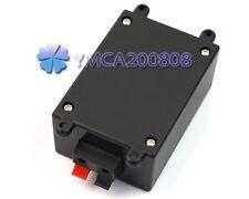 Wireless Remote Controller Dimmer Single Color LED Strip Light Ajuste del Brillo