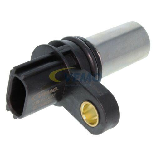 For Nissan Altima 2007-2009 Vemo Crankshaft Position Sensor