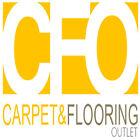carpetandflooringoutlet