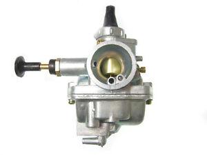 Carburetor for HONDA MTX50 MTX-50 MTX 50 1980-1993