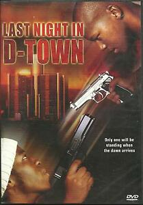 Last-noche-en-D-Town-NUEVO-DVD