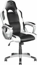 Artikelbild Trust GXT 705W Ryon Gaming Chair Weiß