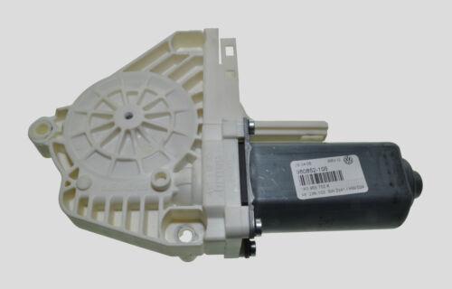 VW Passat 3 C Orig Lève vitre moteur sans dispositif de commande avant droite 1k0959702k
