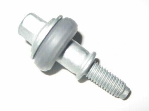 25//Pkg. 1//4inch-10-24x1inch Socket Shoulder Screws Coarse 18-8 Stainless