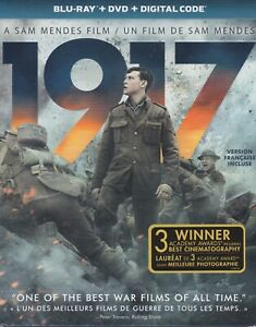 1917-BLURAY-amp-DVD-amp-DIGITAL-SET-with-Colin-Firth-amp-Richard-Madden-amp-Mark-Strong