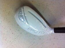 New Adams Golf Super 9031 Proto #2Hybrid, 18',LH, Stiff, Diamana White Board 82