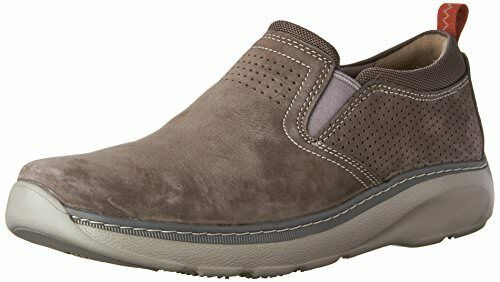 Clarks   Uomo Charton Free  Clarks Sneaker - 13- Select SZ/Farbe. af0fdd