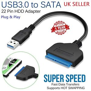 USB-3-0-To-SATA-22-Pin-2-5-Inch-Hard-Disk-Drive-SSD-Adapter-Connector-Cable-Lead