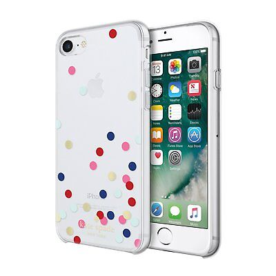 cover iphone 7 new york