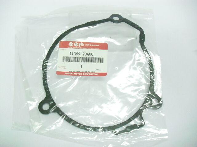Genuine Suzuki RG500 Headlamp Gasket