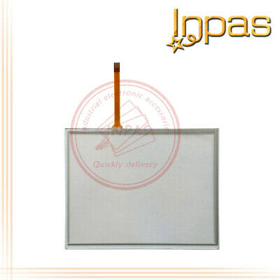 DMC AST-075A 8E15F Touch Screen Panel Glass Digitizer DMC AST-075A 8E15F