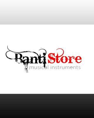 Banti Store