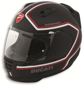 Ducati Helmet For Sale Ebay