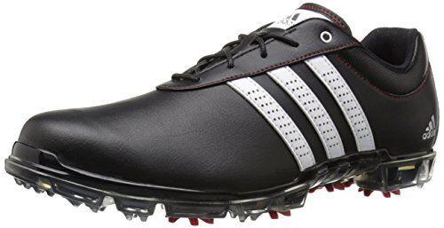adidas Golf Adidas Mens Adipure SZ/Color. Flex Shoe- Pick SZ/Color. Adipure c9422b