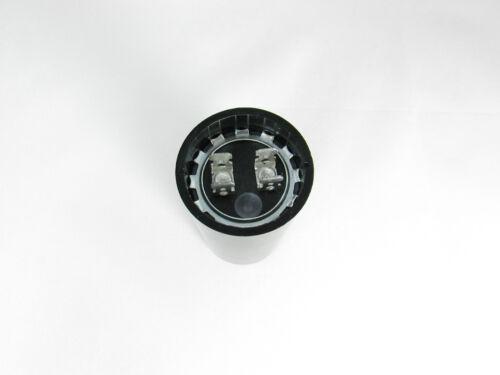 START CAPACITOR 108-130MFD-110V