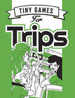 Tiny Games for Trips by Hide&Seek (Paperback, 2016)