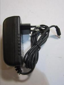 EU-9V-Charger-for-10-1-034-Capacitive-ZT280-C10-C91-Cortex-A9-Android-4-0-Tablet-PC