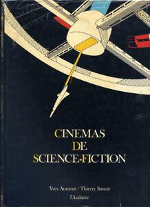 AUMONT-SAURAT-CINEMAS-DE-SCIENCE-FICTION