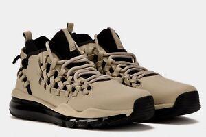 mens nike air max 360 shoes