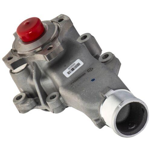 00-06 WRANGLER 99-04 GRAND CHEROKEE 4.0L ENGINE WATER PUMP OEM MOPAR 68382492AA