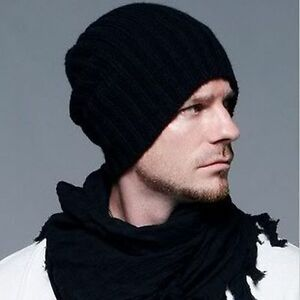New-winter-hat-Crochet-Beanie-hat-Men-women-Knit-Ski-Cap-Snowboard-Hat-Unisex