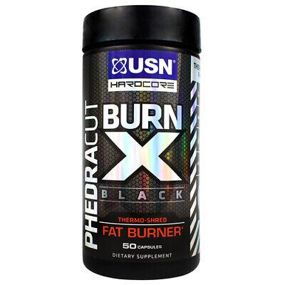 usn advanced fat burner recenzii)
