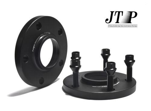 15mm Premium Safe Wheel Spacer 5x120 for BMW E36,E46,E90,E91,E92,E93,E60,E61 2