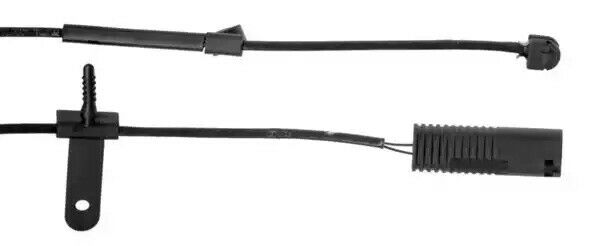 FRONT DISC BRAKE PAD WEAR SENSOR FOR Mini 06/01-