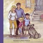 Lulu's Words to ...Parents by Lori Pecoy (Paperback / softback, 2008)