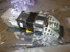 336091-501 349798-001 HP StorageWorks MSA20 Hot-Pluggable Fan Module + Warranty