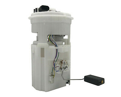 Fuel Pump Module Assembly for Infiniti FX35 V6 3.5L 2003-2008 E8540M FG1242 SUV