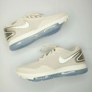 Nike-Zoom-All-Out-Low-2-Sneakers-Women-Light-Cream-Gold-Runners
