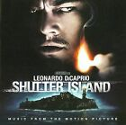 Shutter Island [Music from the Motion Picture] by Original Soundtrack (CD, Feb-2010, 2 Discs, Rhino (Label))