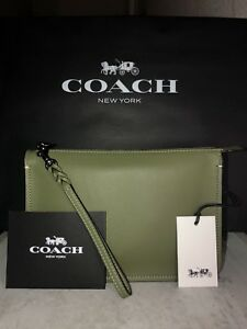 b7369b49 Details about Coach 1941: Soho Crossbody with Tea Rose Appliqué (21037)
