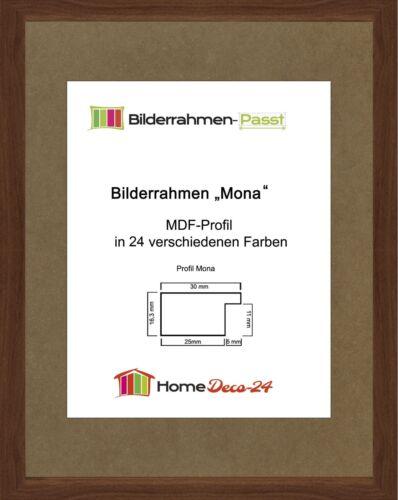 7,90€//100g Streichelwolle Denim 50g Schoppel  Farbe 2130 Hollerbeere