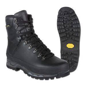 Details zu Meindl Einsatzstiefel Island Professional GTX Stiefel Lederstiefel Einsatzschuhe