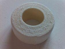 EAB Elastic Adhesive Sports Sport Bandage 2.5cm x 4.5 metres