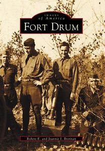 Fort-Drum-Images-of-America-NY-Arcadia-Publishing