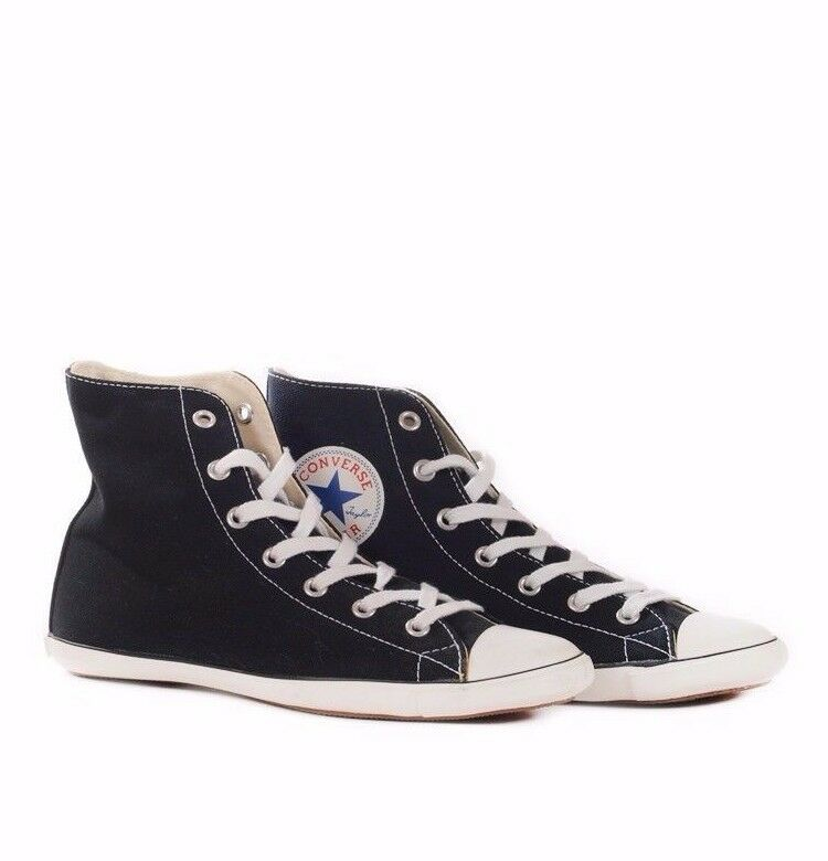 Converse All Star Chuck Taylor Hi como Hi Hi Hi Luces 511521 F Mujeres Zapatos  Sin Caja  presentando toda la última moda de la calle