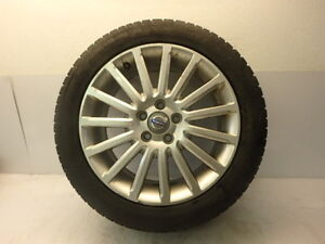Komplettrad-Volvo-V70-D5244T4-225-50-R17-98H-2mm-7Jx17-DE193032